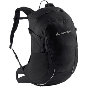 VAUDE Tremalzo 18 Backpack Women black
